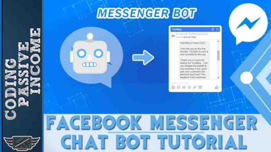 how to send video on messenger to my facebook page